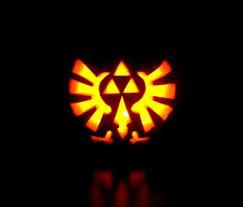 8 easy and geeky pumpkin carving ideas volume ii