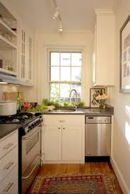 contemporary kitchen ideas 2014 small modern kitchen ideas 2014 creative ideas of small modern