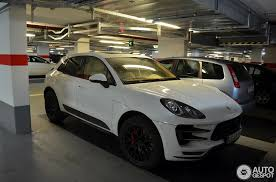 porsche macan turbo price australia porsche 95b macan turbo 3 january 2014 autogespot