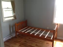 Laminate Flooring Halifax 6539 6541 Young Street Halifax Ns Mls 201716189 Halifax