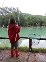 canne si e decathlon report gara di pesca per bambini evento sportivo decathlon e asd