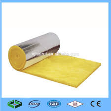 Plastic Vapor Barrier Lowes by Sound Deadening Material For Cars At Lowes Car Insulation Proof