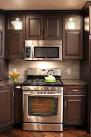 painted kitchen cabinet ideas collection and colors 2017 images