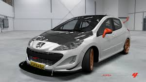 peugeot malaysia peugeot 308 neupreis new peugeot peugeot hatchback pictures