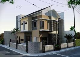Home Design Exterior Markcastroco - Exterior modern home design