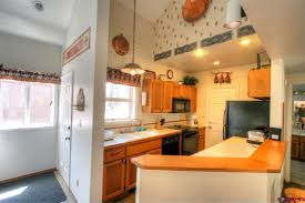 silverpick resort homes for sale durango resort living