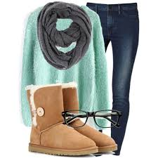 best deals on shoes black friday sale in my area best 25 cute winter boots ideas on pinterest winter boots cute