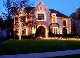 100 best christmas home decorations a list the best fia uimp