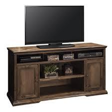 media consoles furniture legends furniture tv stands bozeman bz1328 media consoles and
