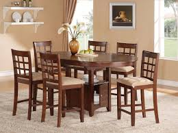 Dining Room Tables For Small Apartments Home Design 87 Glamorous Studio Apartment Room Dividers