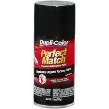 toyota corolla paint 8 ounce spray best paint 8 ounce spray