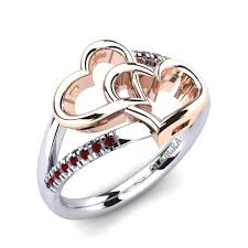 ruby and engagement rings buy ruby engagement rings glamira co uk