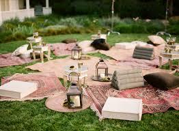 8 tips for throwing a classy backyard garden party porch advice