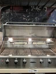 kids grill home depot black friday skillman homedepot skillmanhd6804 twitter