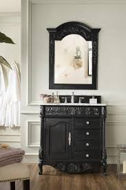 antique bathroom vanities today bathroom vanity styles