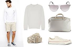 neutral colors clothing men s neutral colored clothing