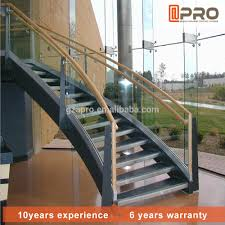 Removable Banister Removable Stair Handrail Removable Stair Handrail Suppliers And