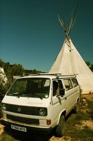 vw minivan camper 32 best campervan images on pinterest vw t5 vehicles and camper van