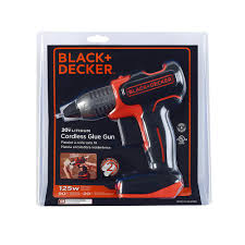 home depot black friday tools sale ryobi 18 volt one cordless full size glue gun tool only p305