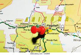 us map arizona state arizona state maps usa maps of arizona az 31 popular map of