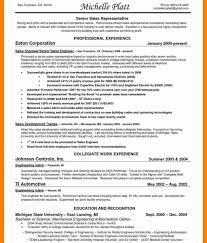resume template entry level sales representative rare sales representative resume sles medical pdf inside template