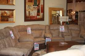 Sectional Sofas Houston Amazing Sectional Sofas Houston 90 On Sofas And Couches Ideas With