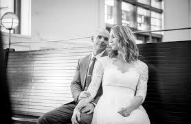 Wedding Photographers Denver Lindsey And Russell U2013 Denver Courthouse Wedding U2039 L H P