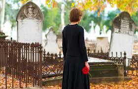 what to wear to a funeral do u0027s u0026 don u0027ts of funeral guide