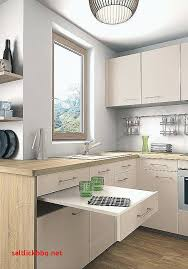 meuble cuisine 50 cm de large meuble cuisine largeur 50 cm colonne cuisine 50 cm largeur meuble