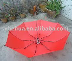 Custom Patio Umbrellas by Tilt Mechanism For Patio Umbrella Tilt Mechanism For Patio