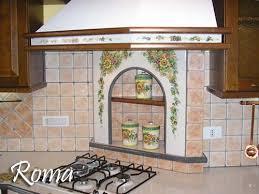 le cucine dei sogni cucina in pietra lavica ceramizzata roma le cucine dei sogni