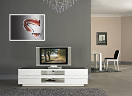 Tall Tv Stands For Bedroom Lately Various Design Of Tall Tv Stands For Bedroom Creative
