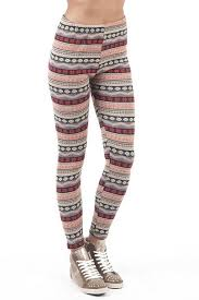 red patterned leggings cheap red patterned leggings find red patterned leggings deals on