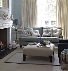 Gray Blue Living Room The 25 Best Sash Windows Ideas On Pinterest Georgian Windows