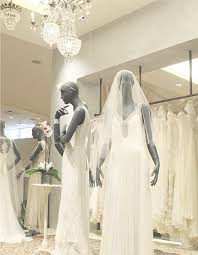 wedding dress store bridal store in nyc east side wedding dresses new york bhldn