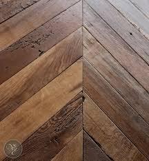 French Oak Laminate Flooring Antique French Oak Parquet Vintage Elements