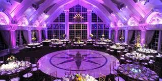 affordable wedding venues in nj ashford estate weddings get custom wedding venues in nj wedding