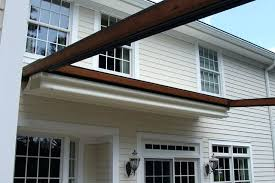 Homemade Retractable Awning Retractable Pergola Canopy Uk Diy Retractable Pergola Canopy Uk