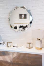 Pop Interior Design by Interior Design Furniture Rachel Zoe Pop Up Shop Interior Design