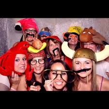 Photo Booth Rental Mn Affordable Photo Booths In Minnesota