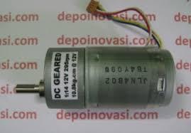 Jual Dinamo Dc Rpm Rendah harga dinamo motor dc 12 volt automotivegarage org