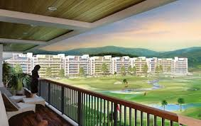 Home Design Companies In India Bentel Architectural Design Firm Retail Architecture Shopping