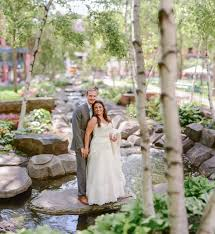 intercontinental hotel st paul wedding riverfront mn