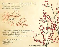 indian wedding reception invitation wording wording for wedding reception invitations for post wedding