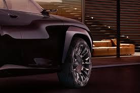 lexus lx470 touch up paint lexus ux concept officially revealed in paris automobile magazine
