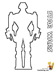 famous star wars coloring star wars cartoon coloring free