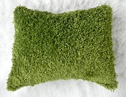 Patio Grass Carpet The Grass Is Always Greener A Cheaper Option To The Astroturf