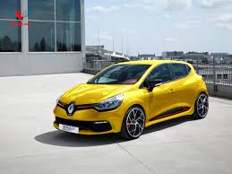 renault twingo 2013 2013 renault related images start 0 weili automotive network