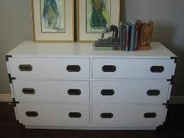 popular images of campaign bedroom furniture interior home design