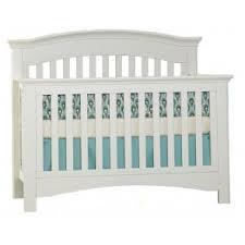 convertible cribs 4 in 1 cribs 3 in 1 cribs espresso cribs